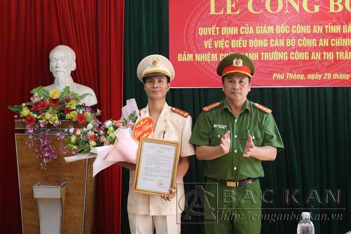 29 8 Cong bo TT Phu thong