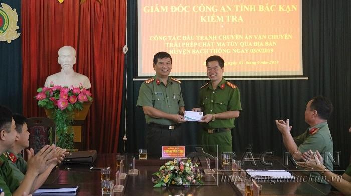 33 9 GD khen CABT